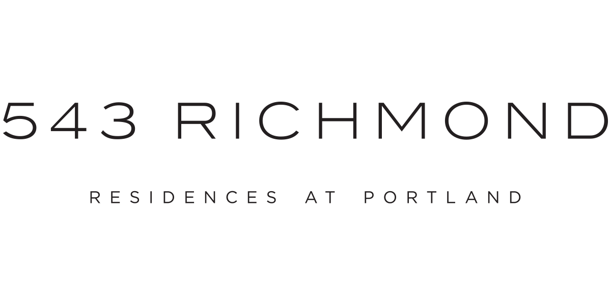 543 RICHMOND CONDOS I FLOOR PLAN,PRICE I AVAILABILITY